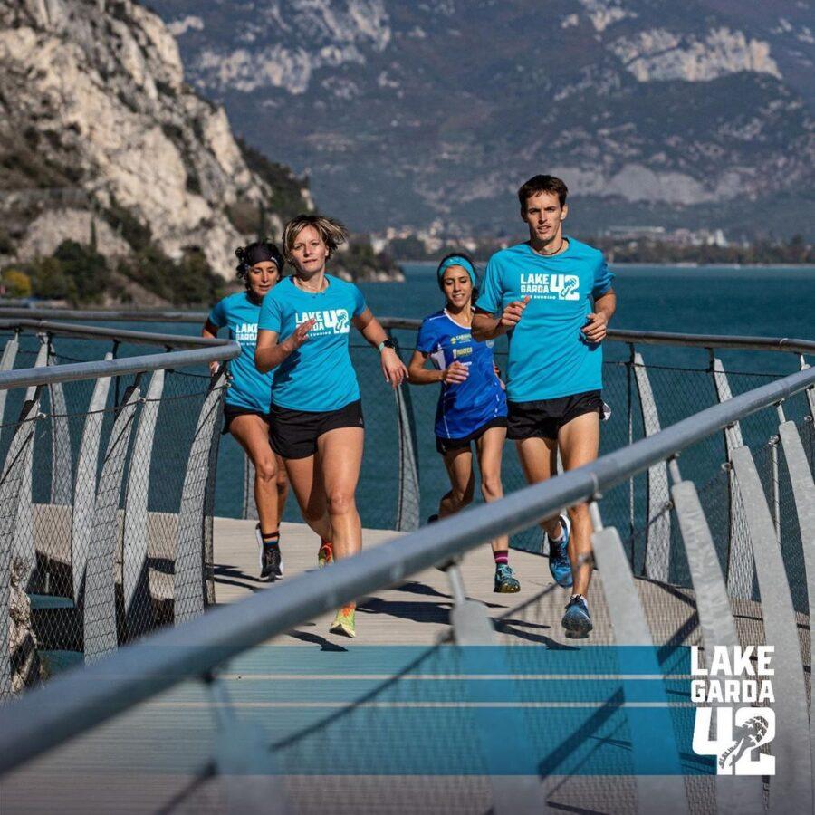 Lake Garda 42