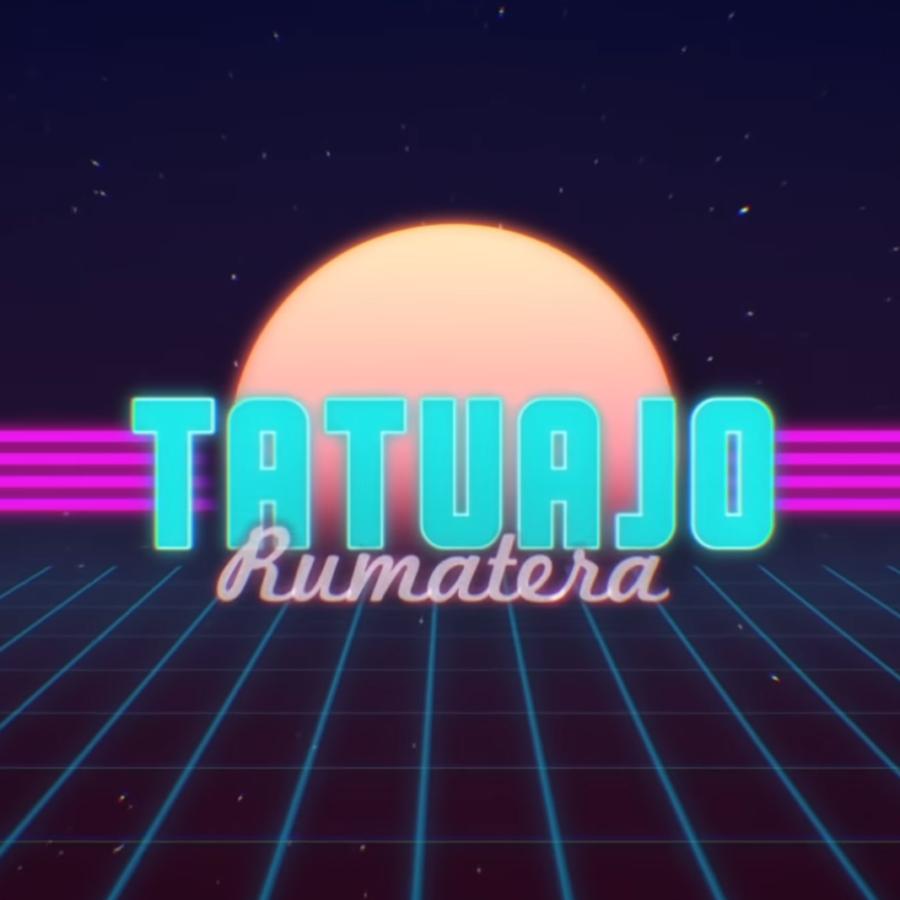 Rumatera Tatuajo