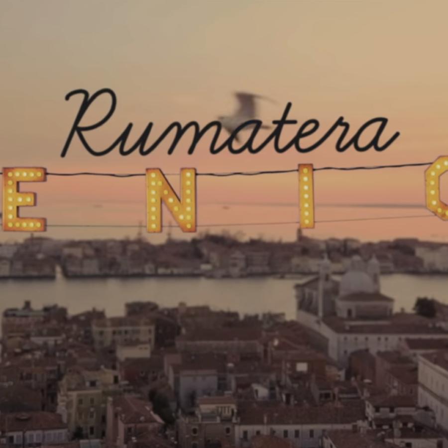 Rumatera Venice