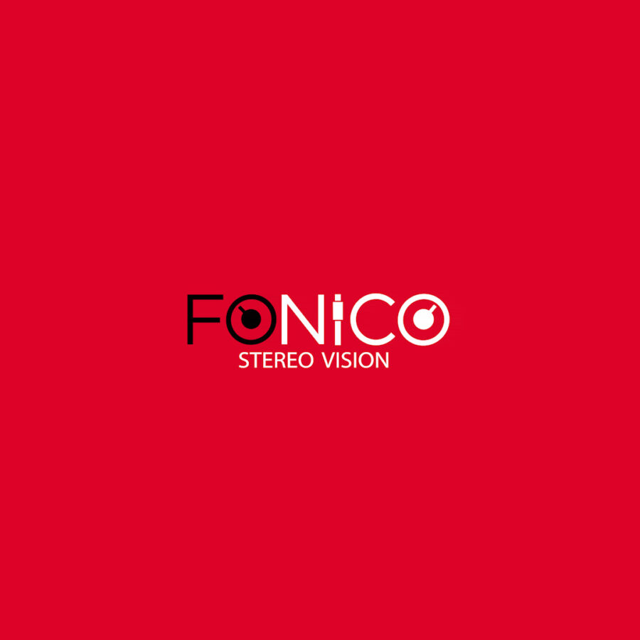 FONICO