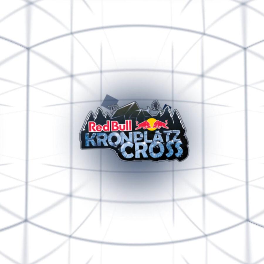 RED BULL KRONPLATZ – INTRO VR