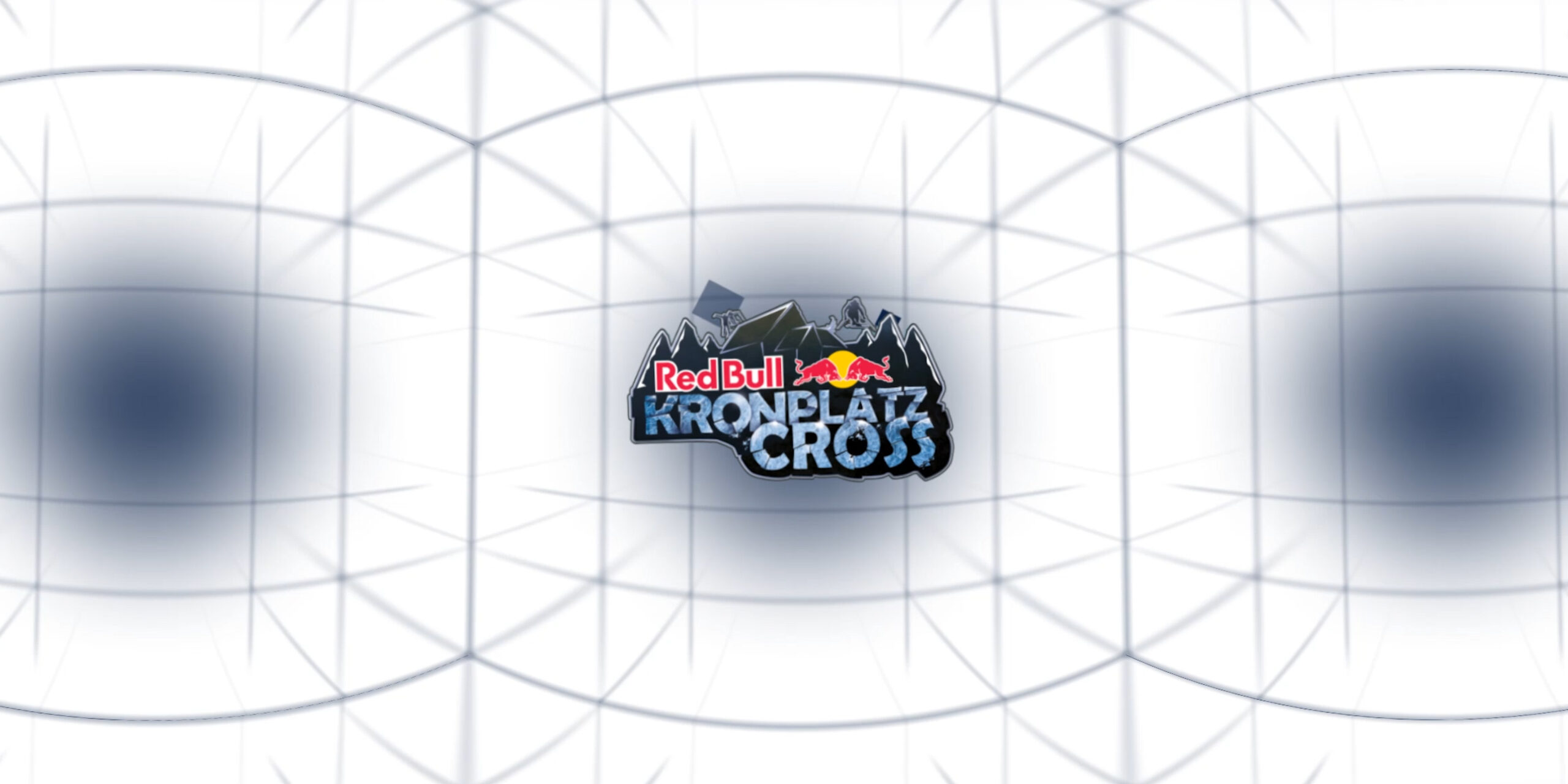 RED BULL KRONPLATZ – INTRO VR
