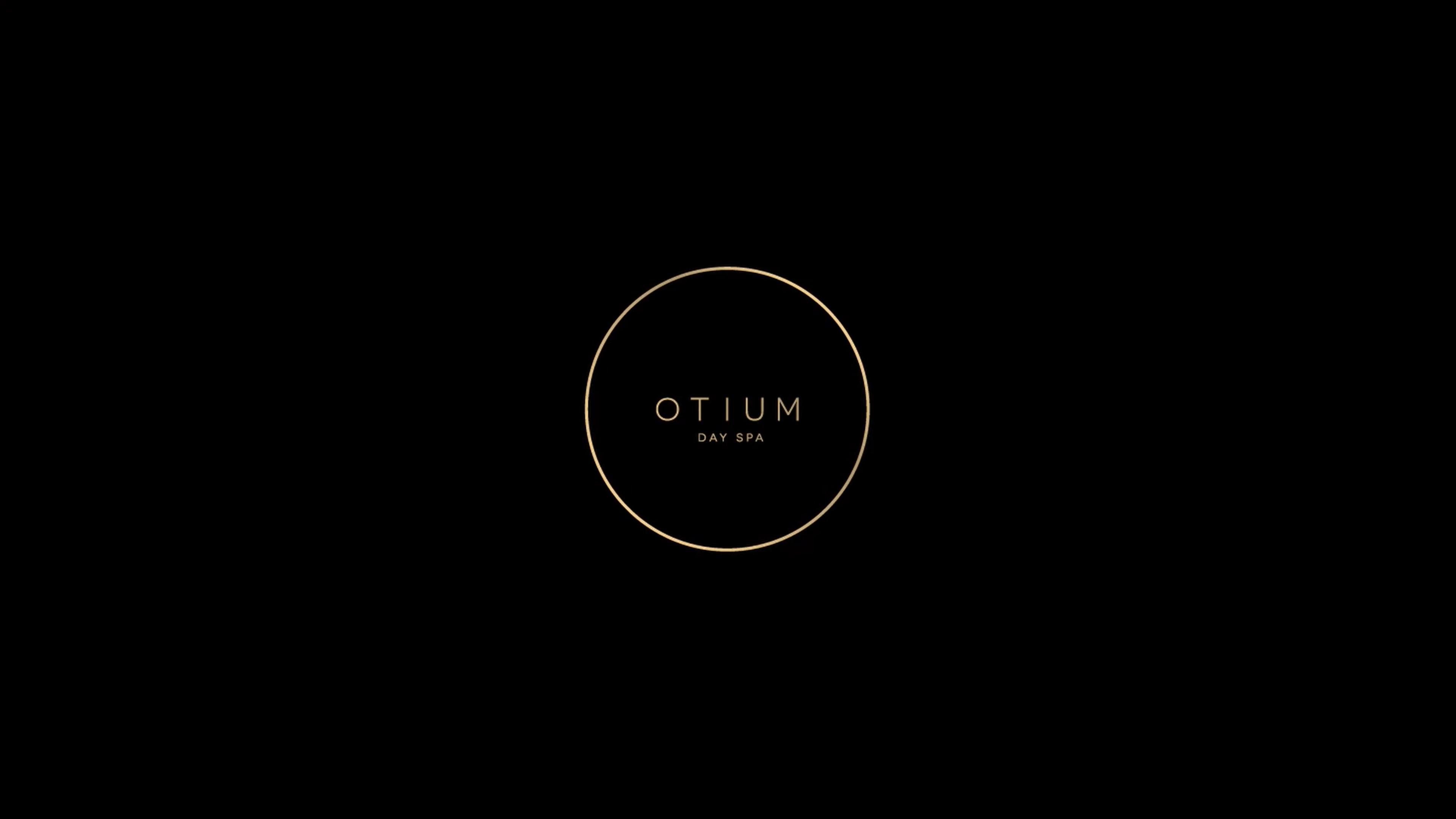 Otium SPA – Opening